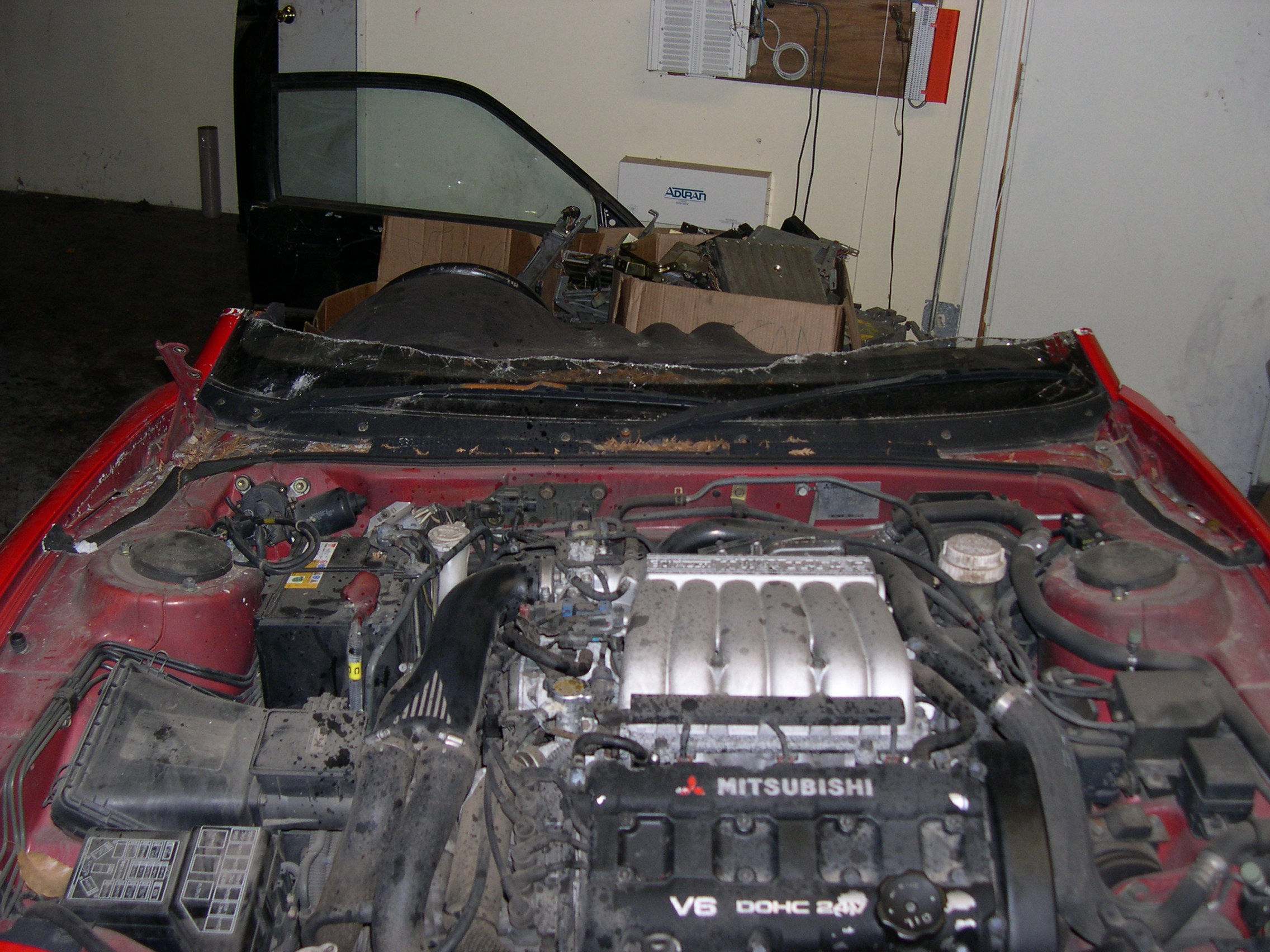 R&T Motor Sports - JDM, JDM Engines, JDM Engine, JDM Motors, JDM Motor